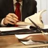 Советы адвоката