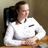 Рубрика «Советы адвоката»
