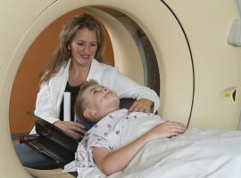 МРТ в Белорецке: вчера, сегодня, завтра!
