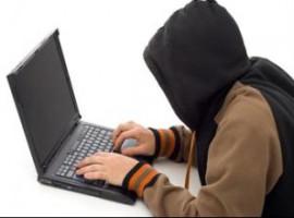 Интернет-мошенники продолжают атаковать жителей республики