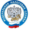 Квитанцию на уплату задолженности по налогам можно получить во всех офисах МФЦ Республики Башкортостан