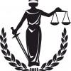 ИНФОРМИРУЮТ ОБЩЕСТВЕННИКИ «БАТЫРА»