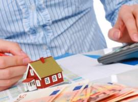 Налог на имущество изменился
