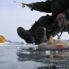 Безопасность на воде в зимний период