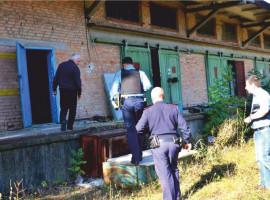 Криминальная хроника Белорецка - новости Белорецка
