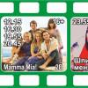 Кино с 16.08 по 22.08