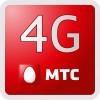 Белорецк на связи: МТС увеличила зону покрытия 4G