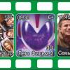 Кино с 21 по 27 февраля